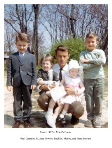 Easter1967